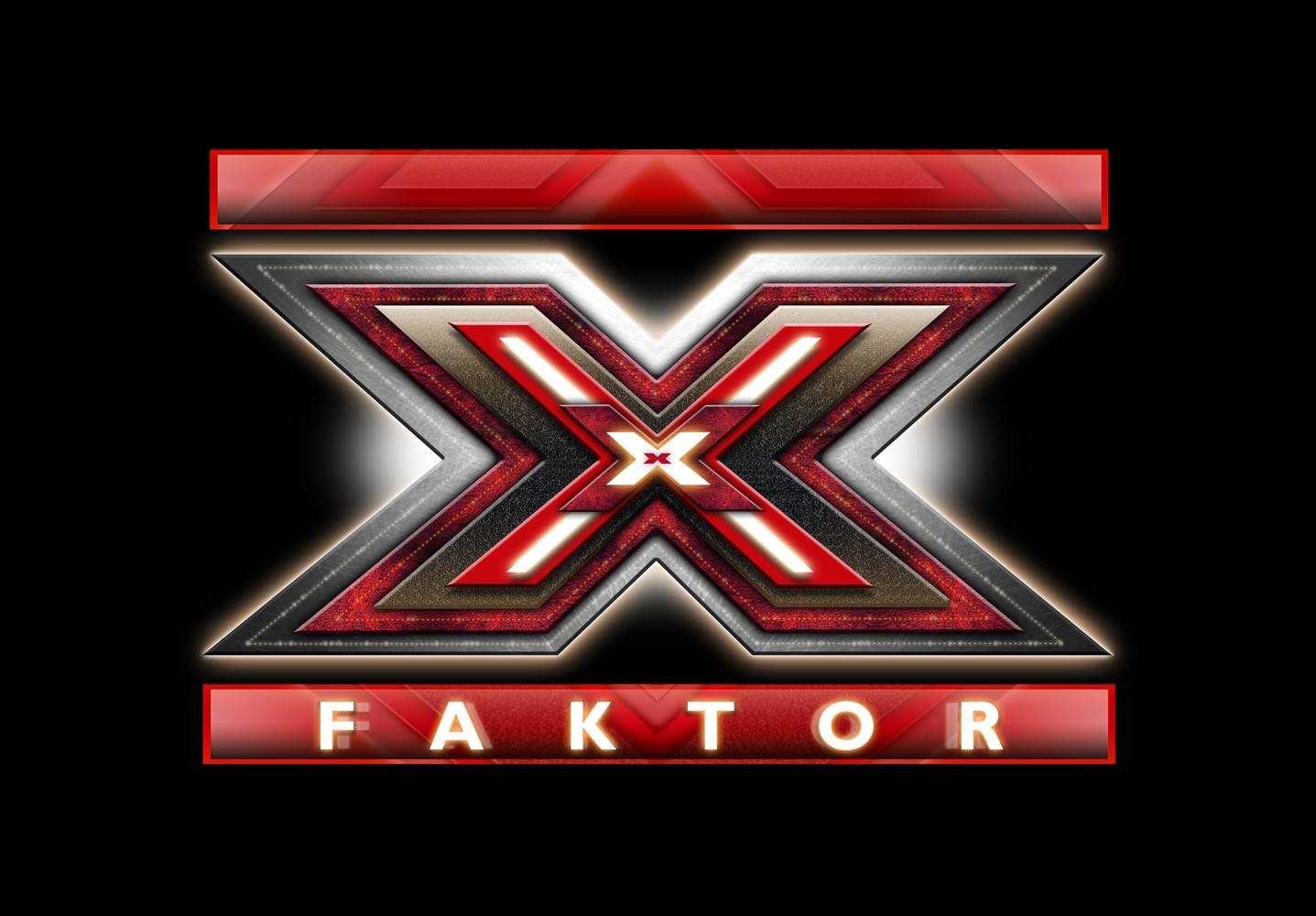Az X Faktor hatodik döntőjének összefoglalója