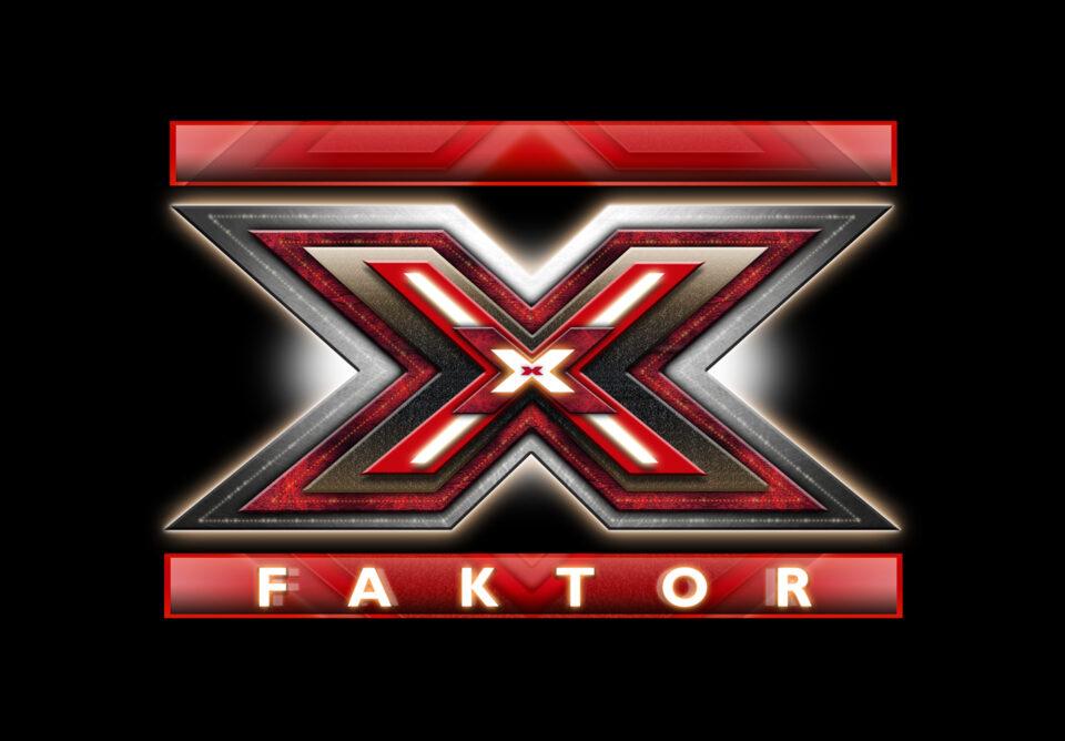 Jelentkezz az X Faktor 4-be!