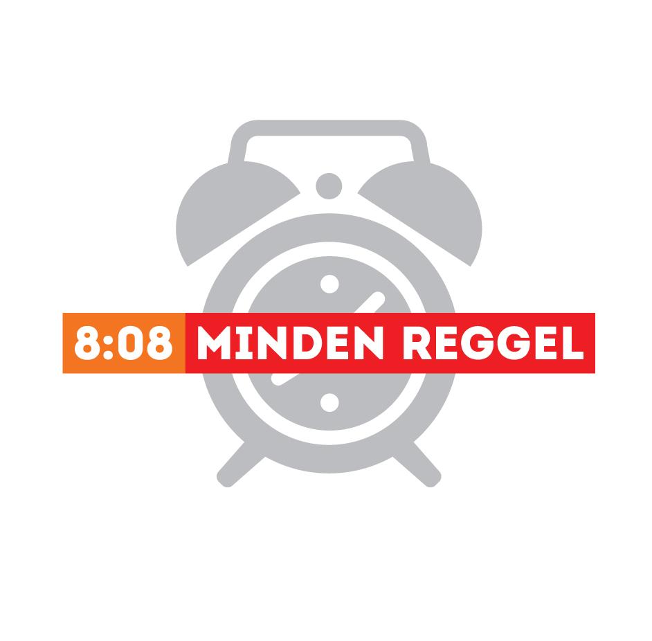 Új reggeli műsor az RTL Klub-on