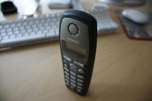 Különböző árú telefon csomagok