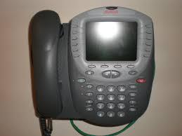 IP telefon alközponti funkcióval