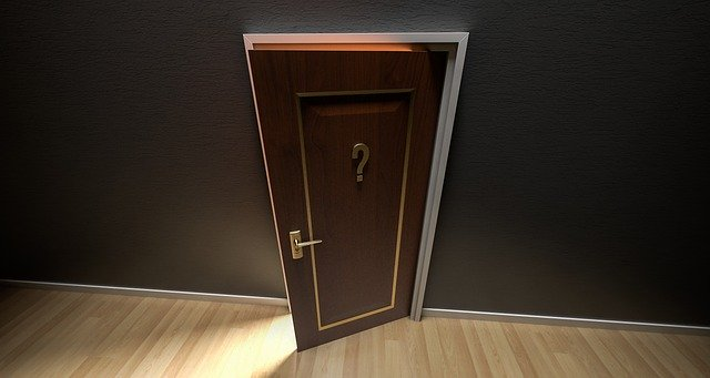 A dekorfóliás beltéri ajtó online beszerezhető